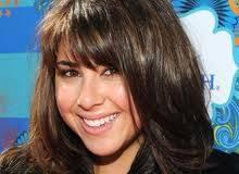 Trina Vega