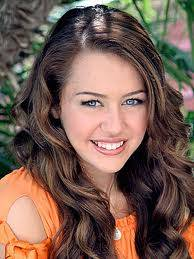Miley Cyruus