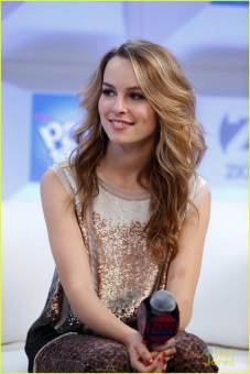 bridit mendler