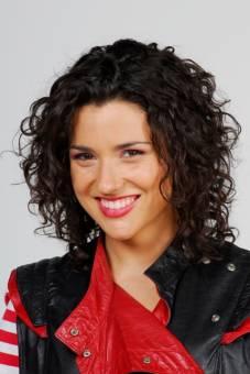 Naty - (Alba Rico Navarro)