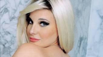 Charlotte Canigia