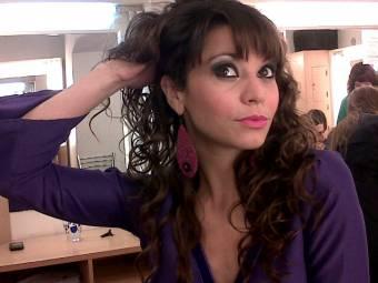 Fernanda Metilli