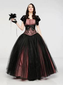 leonora dark