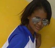 Angee Ramirez