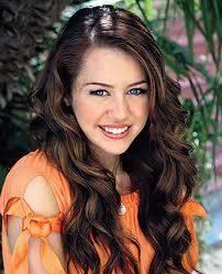 The climb-Miley Cyrus