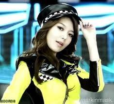 sooyoung