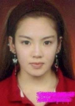 Hyoyeon (Bailarina Principal, Vocalista de Apoyo y Rapera)