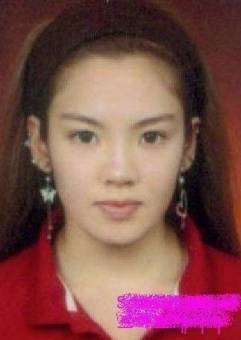 Hyoyeon (Bailarina Principal, Vocalista de Apoyo, Rapera)