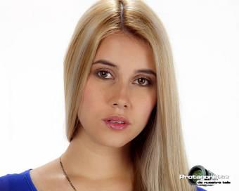 marrananuela