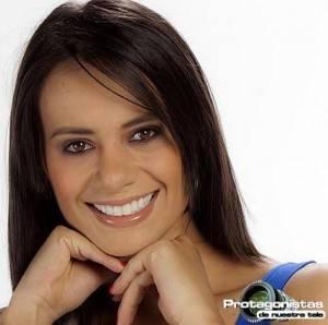 Andrea Jáuregui