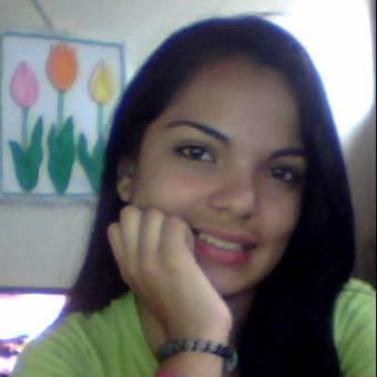 Alejandra Segura