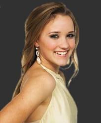 Emily Osmet