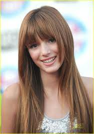 beststar fan de bella thorne si eres su fan entra club fans de bella thorne