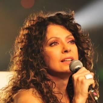 Fernanda gallardo