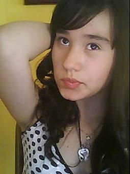 Aliss Guzmán!