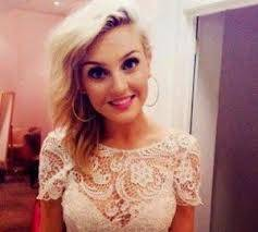 Perrie Edward-Little Mix