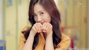 sooyoung linda