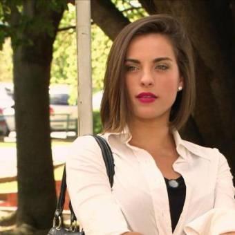 Flor Benitez