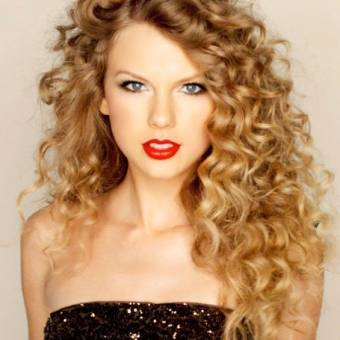 talor swift