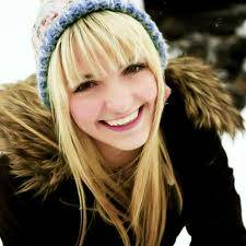 Rydel Lynch ♥