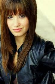 Demi Lovato (Lovatics)