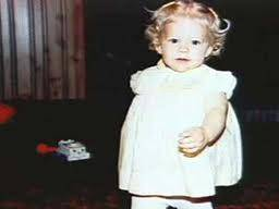 Avril Lavigne de peque�a k hermosura