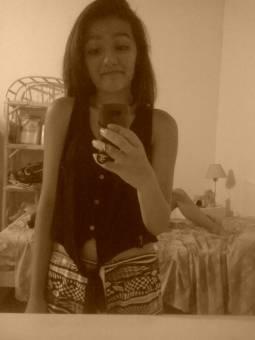 Lolaa
