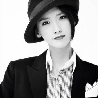 Yoona ♥