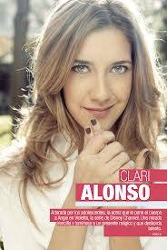 clari