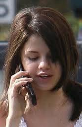 Selena gomez la pordiosera