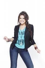 Isabella Castillo (HERMOSA!!)
