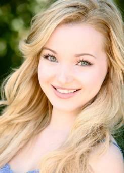 QUIEN es la más linda y talentosa