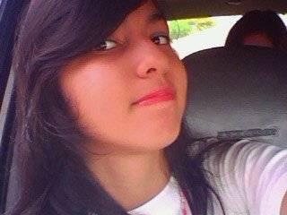 Paola Rondon