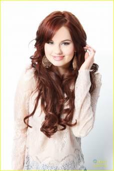 Quien es la más talentosa y linda