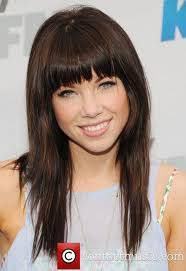 carly rae reapsen