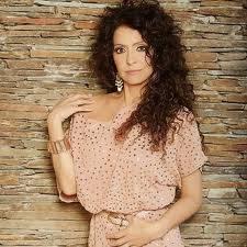 Patricia Sosa