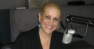María Cristina Lancellotti (valeria lynch)
