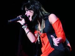 Demi Lovato La Mejor ...!