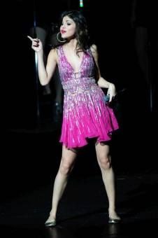 Selena #2 Mejor (: