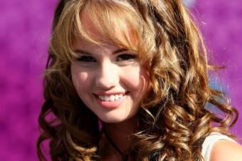 Deybi Ryan
