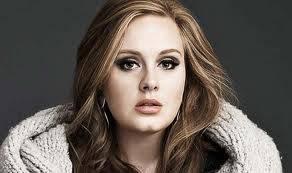 Adele,Yankee