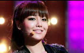 Sooyuong