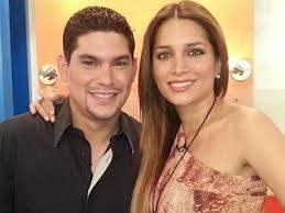 Emilio y Gabriela