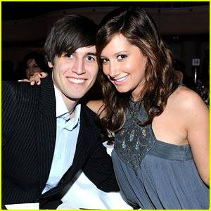 ashley y jared