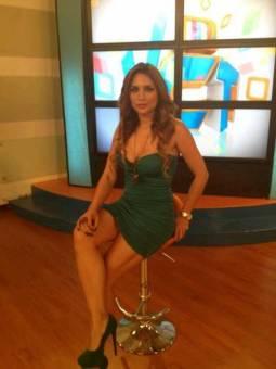 Gabriela Pazmiño Yepez