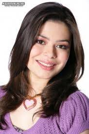 Kissing You-Miranda Cosgrove