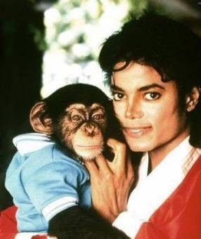 Michael El Rey Del Pop 4Ever Guapisisisisimo Tiernesisimo I LOVE YOU MIKE: :D