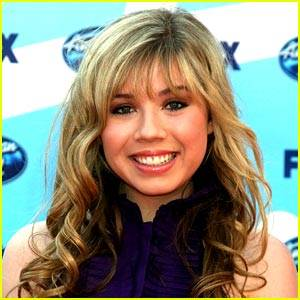Jeanette Mccurdy