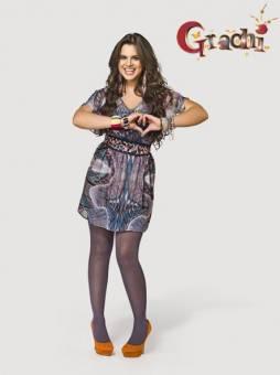 Grachi (Isabella)