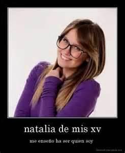 Natasha Dupeiron (Natalia)